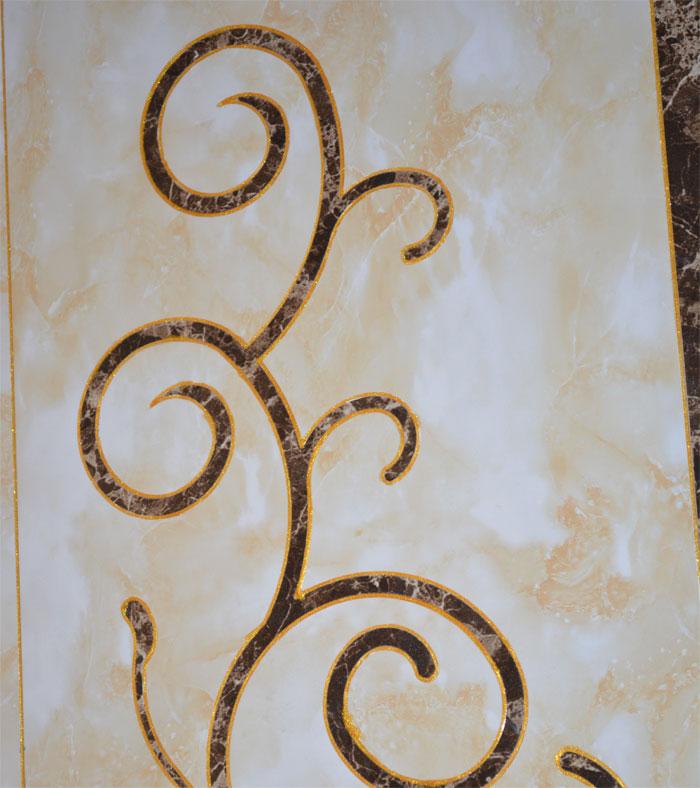 美缝剂 沈阳瓷砖美缝